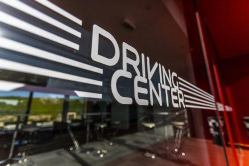 drivingcenter_2